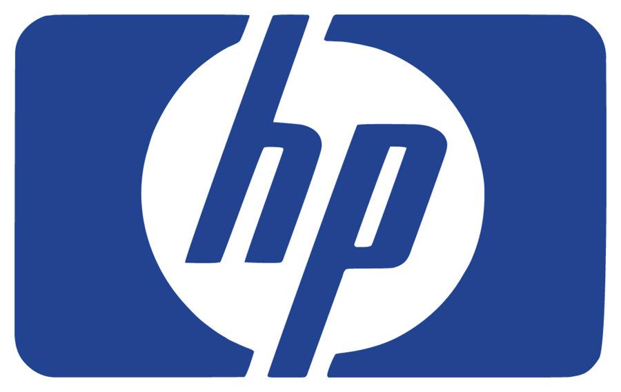 Ubuntu'da HP marka yazıcı kurulumu | Magnec